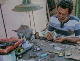 2016-Uutuuksien-valmistus-Balilla